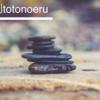【週刊totonoeru】習慣化ポイントをコツコツと積み上げ、5月2回目の運動会が行われた1週間[習慣化週次レビュー 2018/5 第4週]