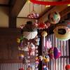 ふくさげ祭り(速報)