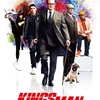 実はアメコミが原作だった【おすすめ映画】『キングスマン』をネタバレなしで紹介!