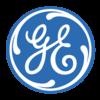 【GE株を考える】GEは2016年260億ドルを株主に還元。それはこれからおこなわれるはず