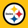 NFLチーム紹介【32】鉄のカーテン ピッツバーグ・スティーラーズ