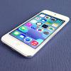 iWatchはiPodに代わるAppleの新たな収益の柱として発売〜今年新型iPodは予定されていないとも