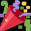 加藤一二三先生、鎌田菜月の総選挙ランクインを祝福「次回はぜひ、将棋 トーク カラオケの三番勝負で対戦いたしましょう(o^^o)」