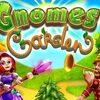 PC『Gnomes Garden』Workroom7,Creobit