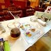 ★喫茶スワン