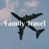 次はいつ家族旅行に行けるのだろうか