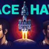 【レビュー】Space Haven