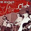 """本家よりうまく演奏しない「個性は5パーセント」""""ジョン・レノン""""に聞く真似の天才〈プロのカバーバンド〉の業 篇 #JohnLennon #PaulMcCartney #GeorgeHarrison #RingoStarr #BEATLES #GeorgeMartin"""