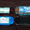 PSPゲームアーカイブス、買っておくといいソフト