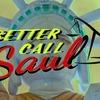 TVprogram:ベターコールソウル さすがはブレイキング・バッドのスピンオフ