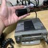 2m無線機 KENWOOD TM-201の修理 ーその2ー