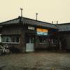 新潟県の廃駅 越後大崎駅