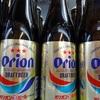 沖縄のビールといえばオリオンビール!いろんな味があってお中元やお歳暮等のギフトにもオススメです!