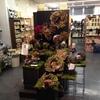 ≪本店4階≫美しい色合わせ♡Mei Style 山田氏による『ナチュラルモダン』なプリザーブド作品