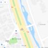 日下部(神戸市北区)