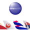 【アメリカン航空は】ワンワールド世界一周特典航空券の空席探しを徹底攻略④【避けろ】