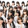 UNIDOL2017 Summer supported by MARUCHAN QTTA 決勝戦への意気込み紹介!「成城彼女」