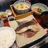 まじで美味い。魚好きならおすすめ!鈴波。