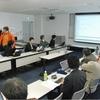 ソフトウェア・シンポジウム2012現地レポート(2)