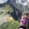 【世界遺産】ペルーのマチュピチュに安く行く方法。遺跡を巡る旅。考古学。※2019年12月26日時点。