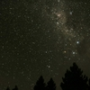 ニュージーランド周遊の旅⑫:テカポで世界一の星空を眺める