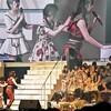 AKB48多田京加にHKT48が総土下座「私たちも詳細は…」