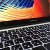 僕が持っているMacBook Pro 2010 midのバッテリー