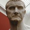 ローマ最大の金持ち!三頭が1人マルクス・リキニウス・クラッススの知られざる生涯について