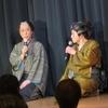 『稲荷札』下町かぶき組 劇団岬一家@琵琶湖座 4月19日昼の部