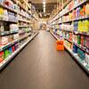 スイスにて、外界とのコンタクトを欲してスーパーの会員になる