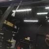 ガラスウロコ取り#3 メルセデス・ベンツ/GL550 ウインドウガラスウロコ取り+撥水コーティング