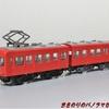 Bトレ 名鉄3700系
