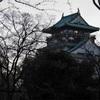 【城郭巡り】大阪城に行ってきました!(巻き気味に)