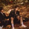 大林宣彦監督作品「転校生-さよなら あなた-(2007)」雑感