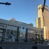 春の 札幌オススメ観光地