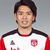 益子義浩選手、契約更新