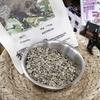 ジャコウネコ(コピ・ルアク)のコーヒー豆をタイムモアミルで挽いて飲んでみた。