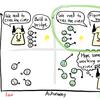 Alignment and Autonomyな組織づくり