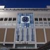 JR北海道は持続不可能であることを示した2020年3月期決算