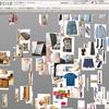 通販大手「セシール」にて次世代画像クルージング技術「ImageCruiser」の実験開始