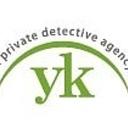 沖縄の探偵ブログ