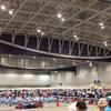横浜マラソン2015を振り返る!【その1】はじめてのマンモス大会