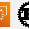 RustでEC2検索を簡単にするCLIの作り方 ~ ec2-search ~