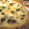 ●新都心「サルバトーレクオモ」で4種のPizzaParty!