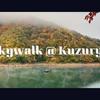幻想的お空散歩@九頭竜湖(夢のかけはし/九頭竜ダム)~DRONE TIME~  福井/ドローン/DJI