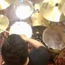 新・ドラム道