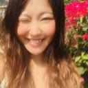 創造力を養うヨガセラピスト〜Mika「旅」「人」「本」のブログ