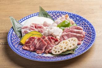 【金沢】 上質なお肉を食べて家族みんなで幸せになろう♪「焼肉 山下寅次郎」がオープン!【NEW OPEN】