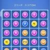 【ナンバートリップ】最新情報で攻略して遊びまくろう!【iOS・Android・リリース・攻略・リセマラ】新作スマホゲームが配信開始!