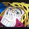 【ネタバレ注意!】TVアニメ『ジョジョの奇妙な冒険 ダイヤモンドは砕けない』 第13話「やばいものを拾ったっス!」感想